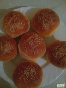 Hamburgerčići