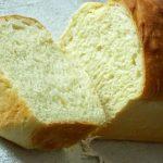 Domaći hleb sa maslinovim uljem