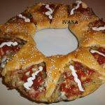 Pica cvet