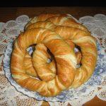 Bavarski đevreci
