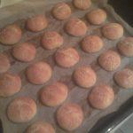 Kifle, mini lepinjice i lepinje kao iz pekare