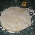 Pica-kiflice