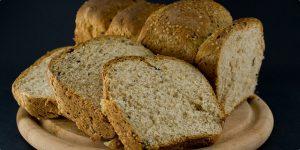 Pravljenje hleba