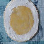 Lisnata pogača sa sirom