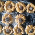 Cvetovi
