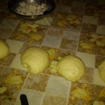 Pica pletenica