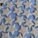 Integralne zvezdice