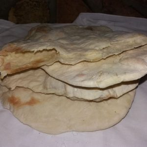 Jermenski hleb
