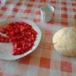 Trouglovi s jagodama